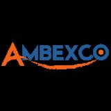 AMBEXCO