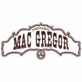 MAC GREGOR SAS
