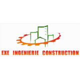 EXE INGENIERIE & CONSTRUC (EXE)