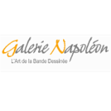 GALERIE NAPOLEON