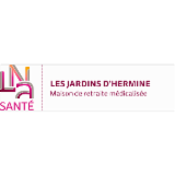 LES JARDINS D'HERMINE