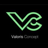 VALORIS CONCEPT