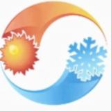 AB CLIMATISATION