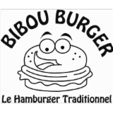 BIBOU BURGER