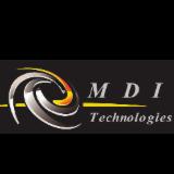 MDI TECHNOLOGIES