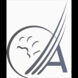 Clinique Vétérinaire Alliance