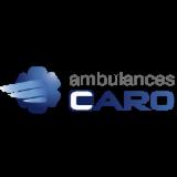 EURL AMBULANCES CARO