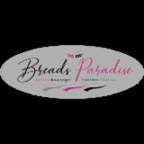 BOULANGERIE BREADS PARADISE