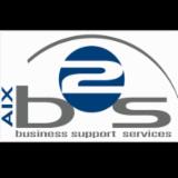 B2S AIX