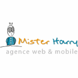 Mister Harry