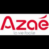 AZAE BESANCON DOLE VESOUL et AZAE HAUD-DOUBS
