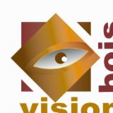 SARL VISION BOIS
