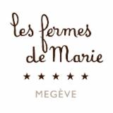 LES FERMES DE MARIE