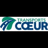 TRANSPORTS COEUR