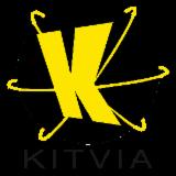 KITVIA