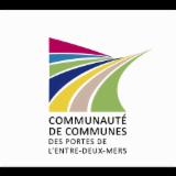 Communauté de Communes des Portes de l'Entre-deux-Mers