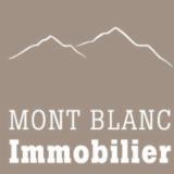 Mont Blanc Immobilier Administration de Biens