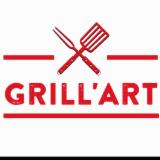 GRILL'ART