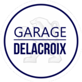 Garage Peugeot Saint Hilaire de Riez - SARL DELACROIX