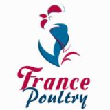 France Poultry