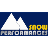 GROUPE SNOW PERFORMANCES