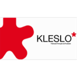 KLESLO - SARL