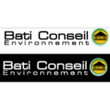 BATI CONSEIL ENVIRONNEMENT