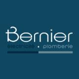 BERNIER ELECTRICITE PLOMBERIE