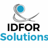 IDFOR SOLUTIONS