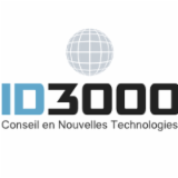 ID3000