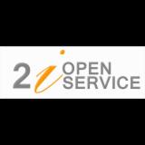 2iOpenservice - Opentalent