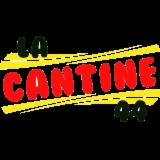LA CANTINE 44