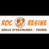ROC & RESINE