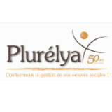 Plurélya