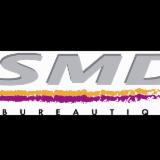 SMD BUREAUTIQUE