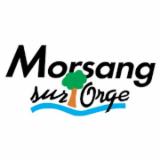 COMMUNE DE MORSANG SUR ORGE