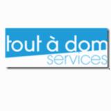 TOUT A DOM SERVICES