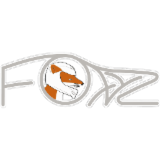 FOXYZ