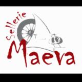 SELLERIE MAEVA