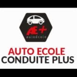 AUTO ECOLE CONDUITE PLUS