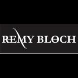 REMY BLOCH