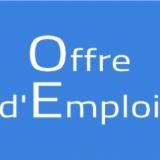 job offert