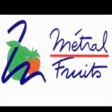 METRAL FRUITS