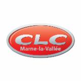 CLC MARNE LA VALLEE