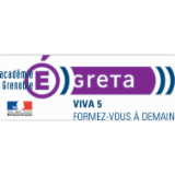GRETA VIVA 5