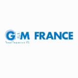 GEM FRANCE