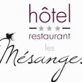 HOTEL/RESTAURANT LES MESANGES
