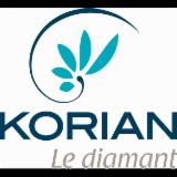 KORIAN LE DIAMANT