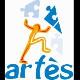 A.R.T.E.S.  -  SIEGE