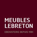 LEBRETON EBENISTERIE
